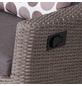 SIENA GARDEN Sofa »Move«, Breite 147 cm-Thumbnail