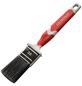RENOVO Soft Touch Flachpinsel Lack, 3,8 cm, Kunstfaser   FILLPRO-Thumbnail