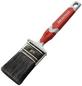 RENOVO Soft Touch Flachpinsel Lack, 5 cm, Kunstfaser | FILLPRO-Thumbnail