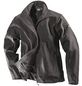 SAFETY AND MORE Softshell-Jacke, Polyester   Elastan, Schwarz, L-Thumbnail