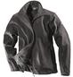 SAFETY AND MORE Softshell-Jacke, Polyester   Elastan, Schwarz, M-Thumbnail