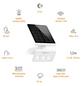 STEINEL Solar-Außenleuchte »XSolar L-S«, weiß-Thumbnail