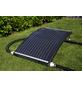 STEINBACH Solarabsorber-Thumbnail