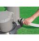 BESTWAY Solarabsorber, BxL: 110 x 171 cm, geeignet für Pools bis max. 8 m³ (8000 l)-Thumbnail
