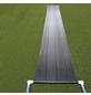 SUMMER FUN Solarabsorber »Exklusiv«, BxL: 120 x 200 cm-Thumbnail