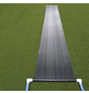 SUMMER FUN Solarabsorber »Exklusiv«, BxL: 120 x 400 cm-Thumbnail