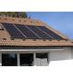 SUMMER FUN Solarabsorber »Exklusiv« für Schwimmbecken-Thumbnail