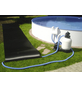 SUMMER FUN Solarabsorber »Standard«, BxL: 61 x 610 cm, geeignet für Pools bis max. 12 m³ (12500 l)-Thumbnail