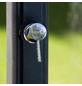 GRE Solardusche-Thumbnail