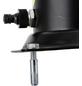 GRE Solardusche »Bogen«, Kunststoff, mit 20 l-Tank, verstellbarer Duschkopf-Thumbnail