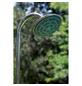 STEINBACH Solardusche »Flexible«, Kunststoff, mit 20 l-Tank-Thumbnail
