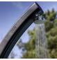 GRE Solardusche, Kunststoff, mit 25 l-Tank-Thumbnail