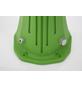 STEINBACH Solardusche »Leaf« mit 23 l-Tank-Thumbnail