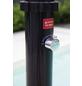 STEINBACH Solardusche »Magic«, Kunststoff, mit 18 l-Tank, verstellbarer Duschkopf-Thumbnail
