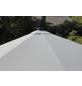 LECO Solarpavillon »Lina«-Thumbnail
