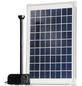 HEISSNER Solarteichpumpe, Fördermenge: 350 l/h-Thumbnail