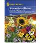KIEPENKERL Sommerabend-Mischung, »Mischung«, Samen, Blüte: mehrfarbig-Thumbnail