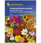 KIEPENKERL Sommerblumenzauber Mix, Mischung, Samen, Blüte: mehrfarbig-Thumbnail