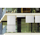 PEDDY SHIELD Sonnen-Rollo, Format: 100 x 240 cm-Thumbnail