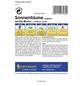 KIEPENKERL Sonnenblume, Helianthus annuus, Samen, Blüte: weiß-Thumbnail