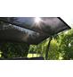 ANGERER FREIZEITMÖBEL Sonnendach, BxT: 210 x 145 cm, Kunststoff-Thumbnail