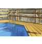 WEKA Sonnendeck, Nadelholz, natur, passend für Holz-Schwimmbecken Art.-Nr.: 1058449, 1058190, 1058191-Thumbnail
