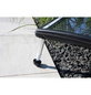 STEINBACH Sonnenkollektor Speedsolar schwarz 110 x 69 x 14 cm-Thumbnail