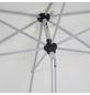 CASAYA Sonnenschirm »310 Auto Tilt«, Ø: 310 cm, Sonnenschutzfaktor: 50+-Thumbnail