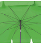 SIENA GARDEN Sonnenschirm, Breite: 140 cm, abknickbar, Sonnenschutzfaktor: 50+-Thumbnail