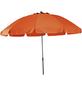 SIENA GARDEN Sonnenschirm, Breite: 180 cm, abknickbar, Sonnenschutzfaktor: 50+-Thumbnail