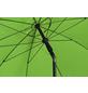 SIENA GARDEN Sonnenschirm, Breite: 229 cm, abknickbar, Sonnenschutzfaktor: 50+-Thumbnail