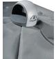 DOPPLER Sonnenschirm »Expert«, Ø: 280 cm, abknickbar, Sonnenschutzfaktor: 80+-Thumbnail