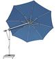 DOPPLER Sonnenschirm »Expert«, Ø: 350 cm, Sonnenschutzfaktor: 80+-Thumbnail