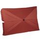 CASAYA Sonnenschirm, Format: 180 x 120 x 232 (B x T x H) cm, abknickbar, Sonnenschutzfaktor: 50+-Thumbnail