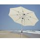 BEST Sonnenschirm »Kreta«, Ø: 270 cm-Thumbnail