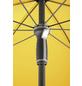 BEST Sonnenschirm »La Gomera«, abknickbar-Thumbnail