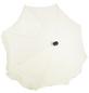 CASAYA Sonnenschirm, ØxH: 150 x 225 cm, abknickbar, Sonnenschutzfaktor: 50+-Thumbnail