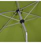 CASAYA Sonnenschirm, ØxH: 150 x 255 cm, abknickbar, Sonnenschutzfaktor: 50+-Thumbnail