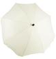 CASAYA Sonnenschirm, ØxH: 200 x 241 cm, abknickbar, Sonnenschutzfaktor: 50+-Thumbnail