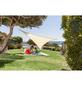 WINDHAGER Sonnensegel »Adria«, dreieckig, 500 x 500 x 500 cm-Thumbnail