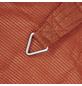 WINDHAGER Sonnensegel »Adria«, dreieckig,  Format: 360  x  360  x  360 cm-Thumbnail