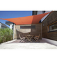 WINDHAGER Sonnensegel »Adria«, quadratisch, 360 x 360 cm-Thumbnail
