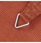 WINDHAGER Sonnensegel »Adria«, quadratisch, Breite Schirmtuch: 360 cm-Thumbnail