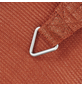 WINDHAGER Sonnensegel »Adria«, quadratisch,  Format: 360  x  360 cm-Thumbnail
