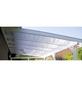 SKANHOLZ Sonnensegel, B x H: 78,5  x 330  cm-Thumbnail