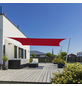 WINDHAGER Sonnensegel »CANNES«, rechteckig, 300 x 400 cm-Thumbnail