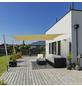 WINDHAGER Sonnensegel »CAPRI«, rechteckig, 300 x 400 cm-Thumbnail