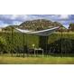 CASAYA Sonnensegel, Format: 350 x 350 x 281 cm-Thumbnail