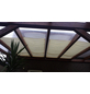 FLORACORD Sonnensegel, rechteckig, 220 x 88 cm-Thumbnail