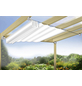FLORACORD Sonnensegel, rechteckig, 220 x 96 cm-Thumbnail